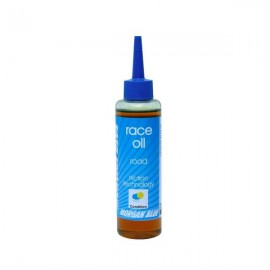 Lubricante Morgan Blue Race Oil 125 cc