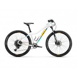 "WRC CONOR COMP SX 27.5"" LADY BLANCO 2020"