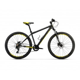 "CONOR 6000 DISC 27,5"" NEGRO 2020"