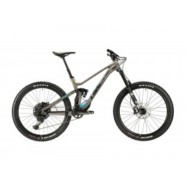LAPIERRE SPICY FIT 5.0 2020