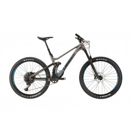 LAPIERRE ZESTY AM FIT 5.0 2020
