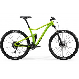 MERIDA ONE-TWENTY RC 9 300 2020
