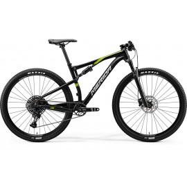 MERIDA NINETY-SIX 3000 2020