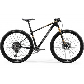 MERIDA BIG NINE 9000 2020