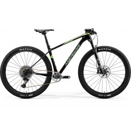 MERIDA BIG NINE 8000 2020