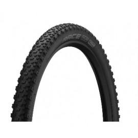Wolfpack Tires MTB Race 29x2.4
