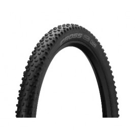 Wolfpack Tires MTB Cross 29x2.4