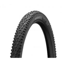 Wolfpack Tires MTB Trail 27.5x2.25