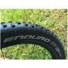 Wolfpack Tires MTB Enduro 29x2.40