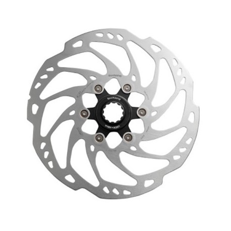 DISCO DE FRENO SHIMANO SLX/105 RT70 C.LOCK