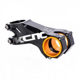 Potencia KCNC Reyton-17 31.8/35mm