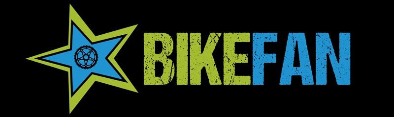 Bikefan - Tienda de bicicletas en Jerez